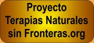 Terapias Naturales Sin Fronteras